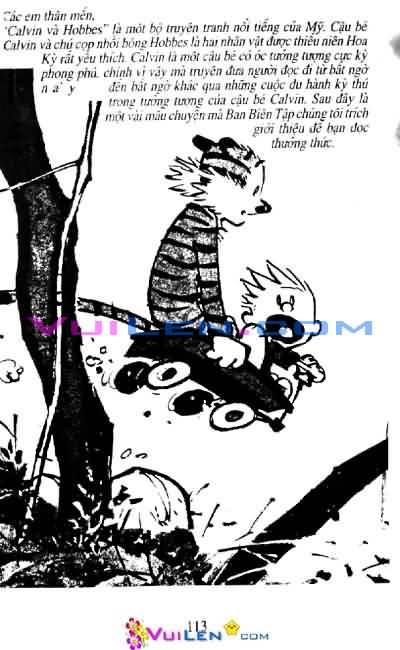 Siêu quậy Teppi chap 39 - Trang 110