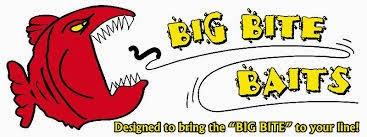 www.bigbitebaits.com