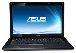 Daftar Harga Laptop Asus Terbaru Semua Tipe laptop+asus+terbaru