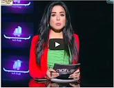 برنامج حزب الكنبة مع سهير جودة حلقة الجمعه 29-8-2014