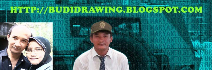 drawingtechnic