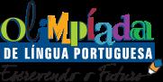 Visite o blog sobre as ações da Olimpíada de Língua Portuguesa no município