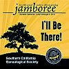 SCGS Jamboree