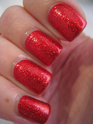 Barry-M-Red-glitter-swatch