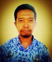 Guru Pemandu KKG-Mapel IPA