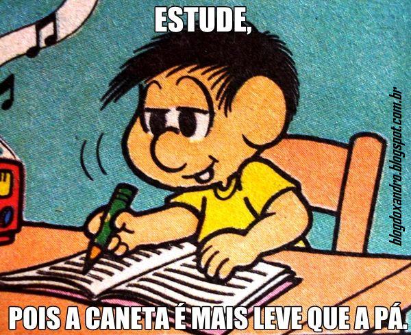 estude.png (600×489)