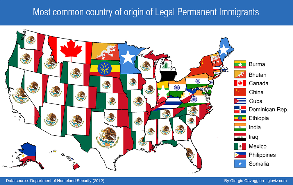 the laws of the united states of america on illegal immigration By the authority vested in me as president by the constitution and the laws of the united states of america, including the immigration and nationality act (ina) (8 usc 1101 et seq), and.