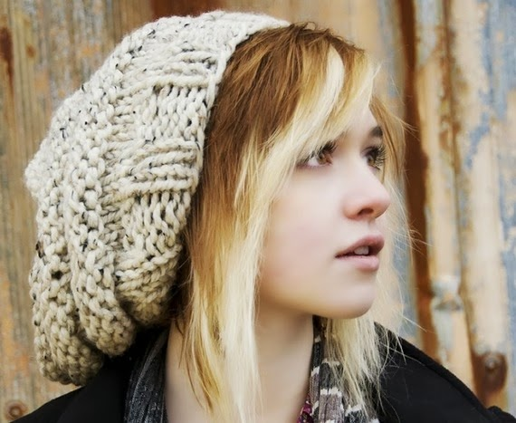 https://www.etsy.com/listing/62411043/hand-knit-hat-womens-hat-oversized?ref=shop_home_active