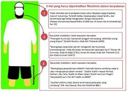 HIJAB SYAR'I MUSLIIM