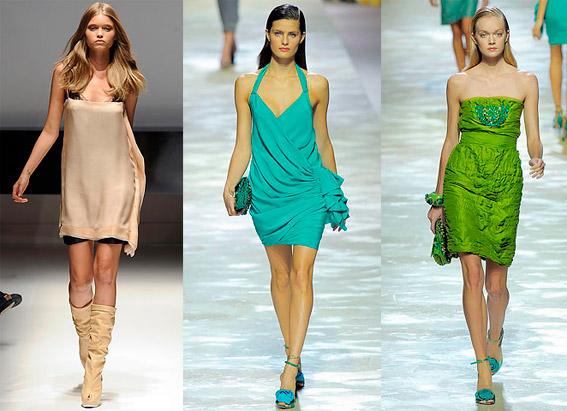 Платья в краснодаре 2011