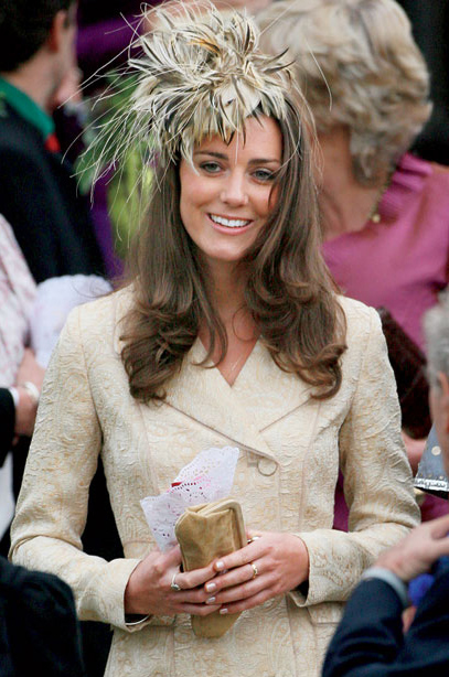 Kate Middleton sexy photo