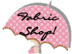 Crazy Quilt Girl&#39;s Online Fabric Shop