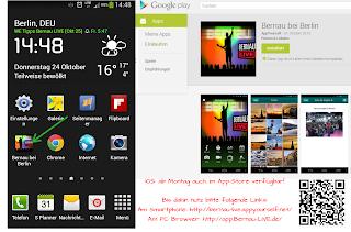 bernau+live+app+online