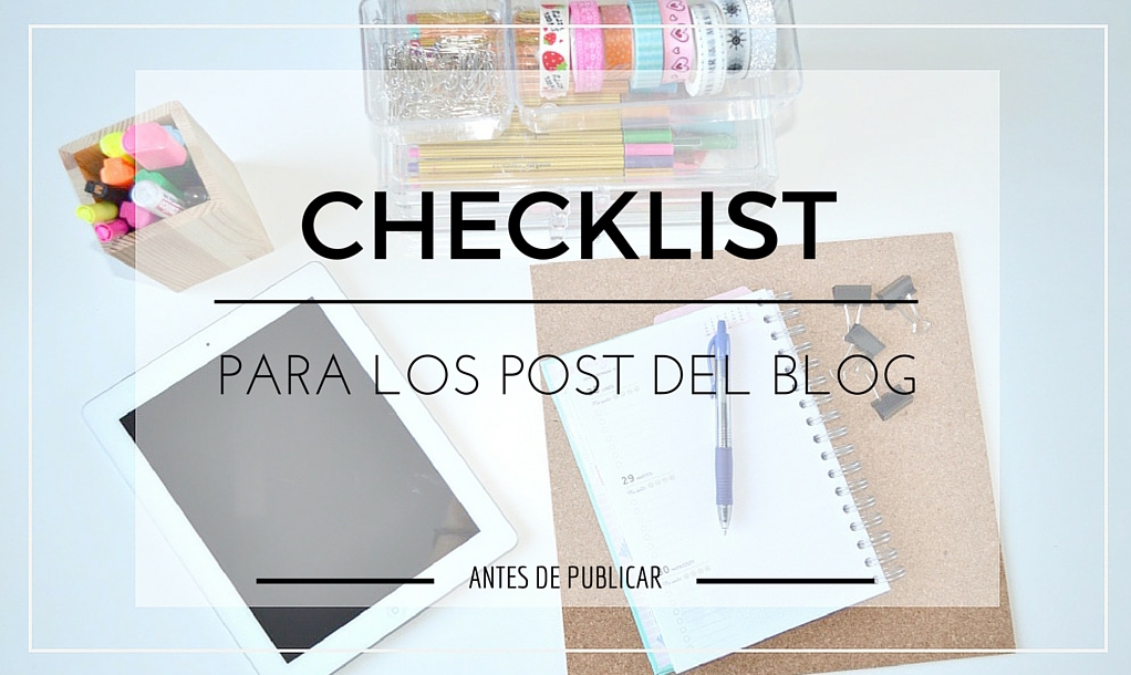 checklist-para-los-post-del-blog
