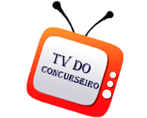 Tv do Concurseiro