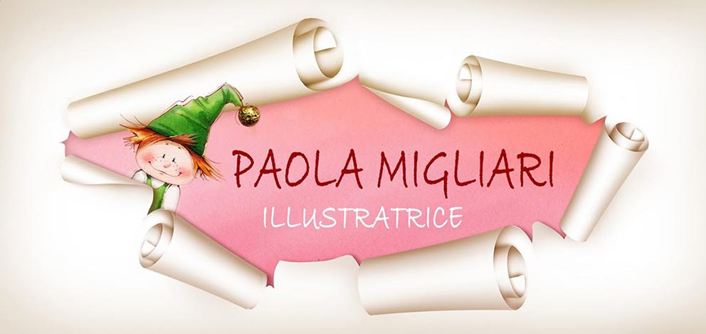 Paola Migliari