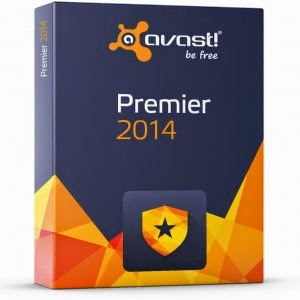 Download Avast Free Antivirus Versi Terbaru Update