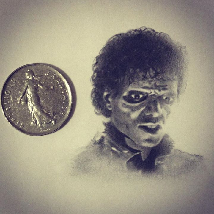 13-Michael-Jackson-Thriller-Hash-Patel-ilovehash-Celebrity-Detailed-Micro-Miniature-Drawings-www-designstack-co
