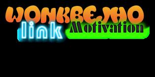 wonkbejho link