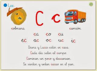 http://primerodecarlos.com/primerodecarlos.blogspot.com/octubre/letra_c/visor.swf