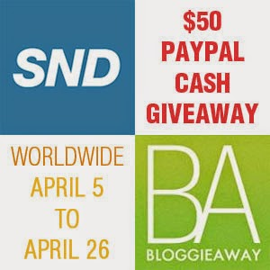 giveaway, cash giveaway, paypal giveaway, money giveaway,
