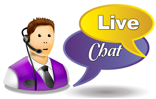 How to enable Live chat in your WordPress blog