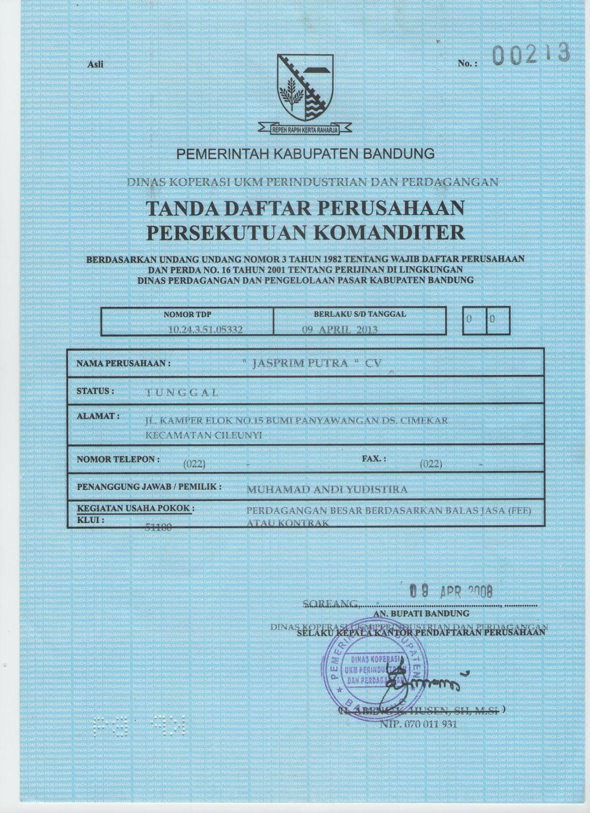 Diposkan 5th September 2012 oleh Ridwan Rianto
