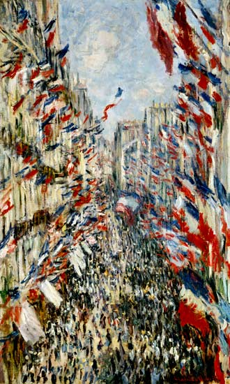 """Résultat de recherche d'images pour """"nation drapeau tableau"""""""