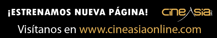 CineAsia Online