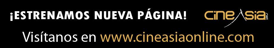 CineAsia Online