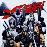 Rob Liefeld confirma que habrá película de X-Force