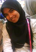 ~aNiq @ Uitm S.Alam