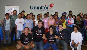 UNINCOR -