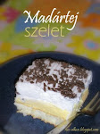 Madrtej szelet