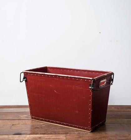 suroy box