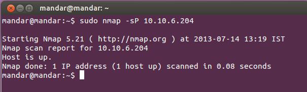 nmap command, nmap command, nmap command, nmap command, nmap command, nmap command, nmap command, nmap command, nmap command, nmap command, nmap command, nmap command, nmap command, nmap command, nmap command, nmap command, nmap command, nmap command, nmap command, nmap command, nmap command, nmap command, nmap command, nmap command, nmap command, nmap command, nmap command, nmap command, nmap command, nmap command, nmap command, nmap command, nmap command, nmap command, nmap command, nmap command, nmap command, nmap command, nmap command, nmap command, nmap command, nmap command, nmap command, nmap command, nmap command, nmap command, nmap command, nmap command, nmap command, nmap command, nmap command, nmap command, nmap command, nmap command, nmap command, nmap command, nmap command, nmap command, nmap command, nmap command, nmap command, nmap command, nmap command, nmap command, nmap command, nmap command, nmap command, nmap command, nmap command, nmap command, nmap command, nmap command, nmap command, nmap command, nmap command, nmap command, nmap command, nmap command,