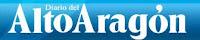 Obrir la notícia del Diari Alto Aragón