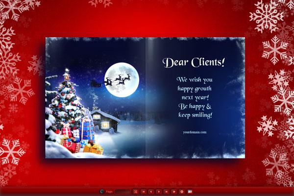Chrismas xmas greetings cards to send greetings by email online chrismas xmas greetings cards to send greetings by email online chrismas wallpapers 2011 2012 m4hsunfo