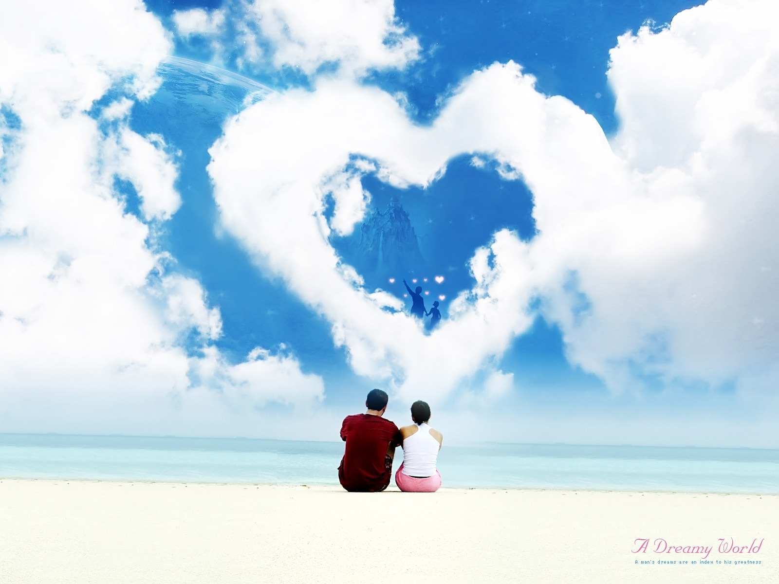 Download beautiful pictures of love