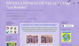 PROYECTO DE PAZ DE LOS ROSALES