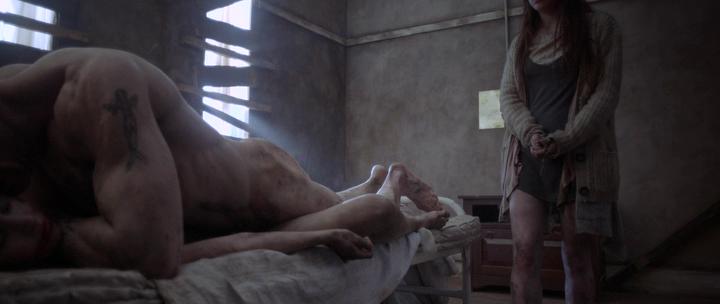 Порно фильм дом терпимости 13463 фотография