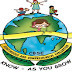 CTET CBSE November 2012 Results| CTET 2012 Results| www.cbseresults.nic.in