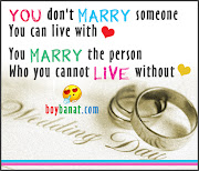 Wedding quotes are very useful for encouragement for your bride or groom and .