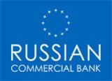 Русский коммерческий банк (Кипр)