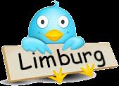 Twitter-Gruppe Limburg
