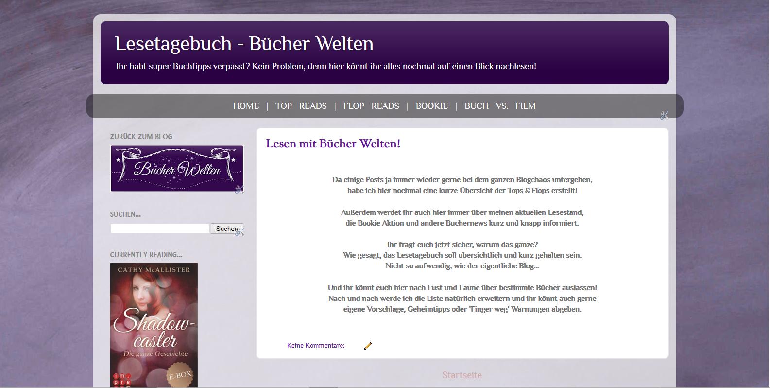 http://lesen-mit-buecherwelten.blogspot.de/