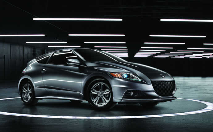 new car releases 2013 philippinesHonda Cars Philippines Launches the CRZ  DugomPinoy  A