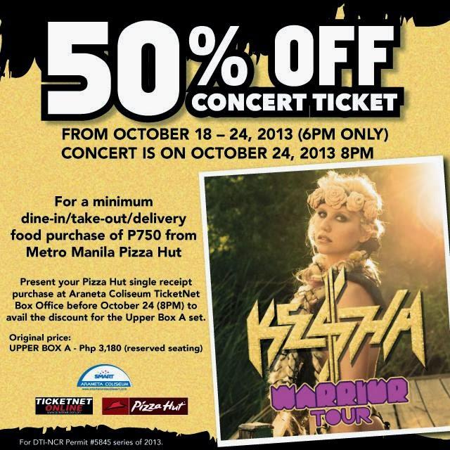keisha+discounted+tickets+from+pizza+hut.jpg
