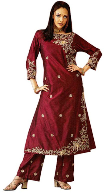 salwar-kameez-for-girls-12