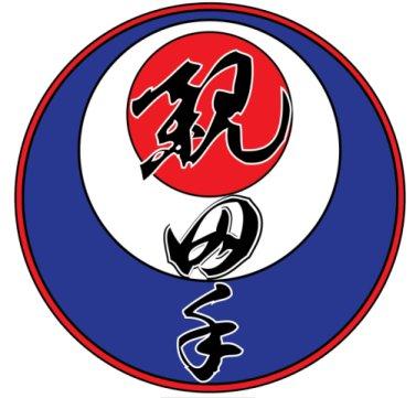 Oyata Te